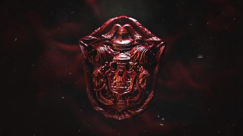 Crimson-Peak-2015-Movie-Logo-Wallpaper (1)