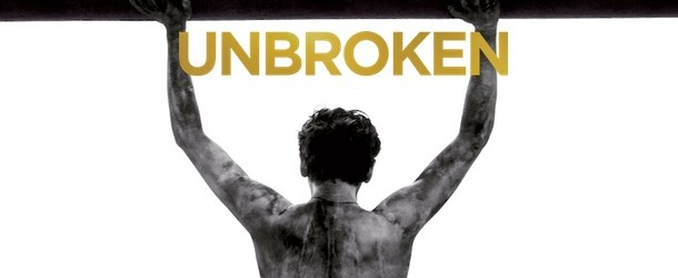 unbroken-movie-poster-610x250