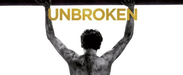 unbroken-movie-poster-610x250